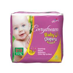 Everydream Small 3-7 Kg